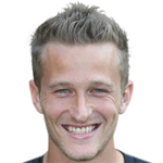 photo Anders Lindegaard