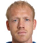 Hans Henrik Andreasen