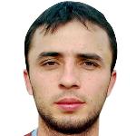 Kamil  Saidov