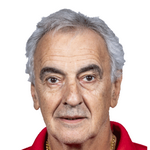 Jorge Daniel Fossati Lurachi