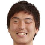 Song-Gi  Kim