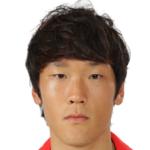 Won-Sik  Kim