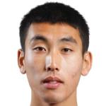 Suk-Won  Jang