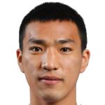 Hyun-Jin  Yong