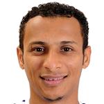 Khaled Abdulrahman Ahmed  Al Raqi Al Almoudi