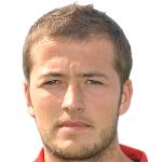 Olivier  Vannucci
