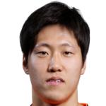 Jun-Yub  Kim