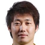 Gyo-Chung  Hwang