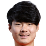 Seok-Min  Jung