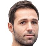 Ştefan Costel Grigorie