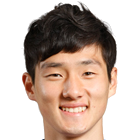 Gwang-Jin  Lee