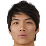 Seung-Ju  Song