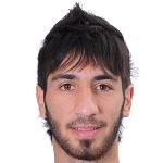 Khalid Jalal Mohamed Yousef Ibrahim  Al Marzouqi