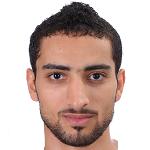 Mohamed Ahmed  Qassim Sallam