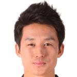 Jae-Yong  Cho