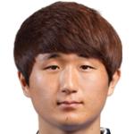Chang-Woo  Rim