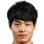 Ji-Ho  Han