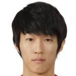 Jae-Il  Lee