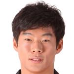 Seong-Bin  Ahn