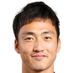 Yoo-Sung  Kim