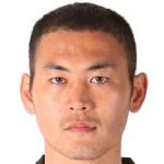Yong-Ki  Lee