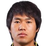 Sun-Kyu  Kim