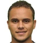 Ewerton Jose  Almeida Santos