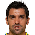 Juan Emmanuel  Culio