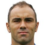 Pedro Miguel  Ferreira Oliveira