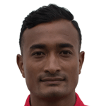 Biraj  Maharjan