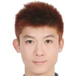 Kun-chi  Lu
