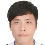 Yu-lin  Chen