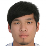Che-yuan  Chan
