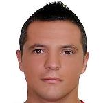 Claudiu Mircea  Ionescu