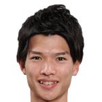 Takahiro  Ohgihara