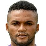 Hugues  Bedi Mbenza