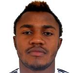 Eric  Bokanga Musau