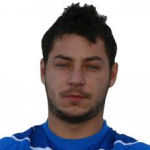 Vasile  Păcuraru