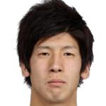 Naoki  Yagi