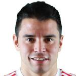 Javier Pedro  Saviola Fernández
