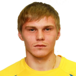 Aleksey  Sugak