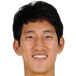 Seung-Hee  Lee