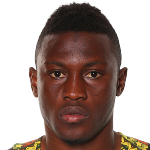 photo Abdul Majeed Waris