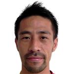 Hiromichi Katano