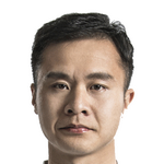Renliang  Feng