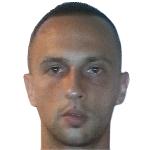 Srečko  Mitrović