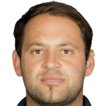 Marius Viorel  Popa