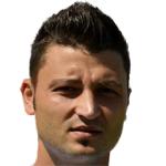 Cristian Dorel  Scutaru