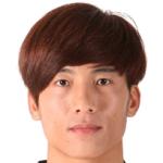 Dae-Sun  Jung