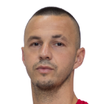 Adnan  Šećerović